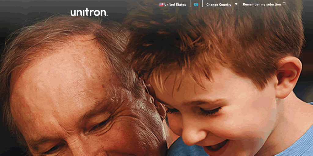 Unitron Hearing Aids Reviews